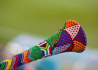 vuvuzela-and-some-of-its-many-meanings